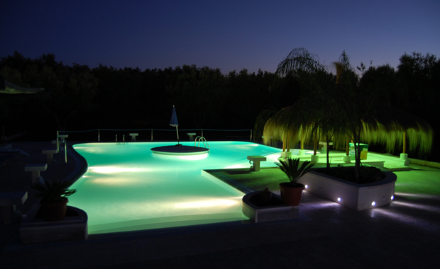 Quanto costa costruire una piscina i prezzi delle piscine - Costruire piscina costi ...